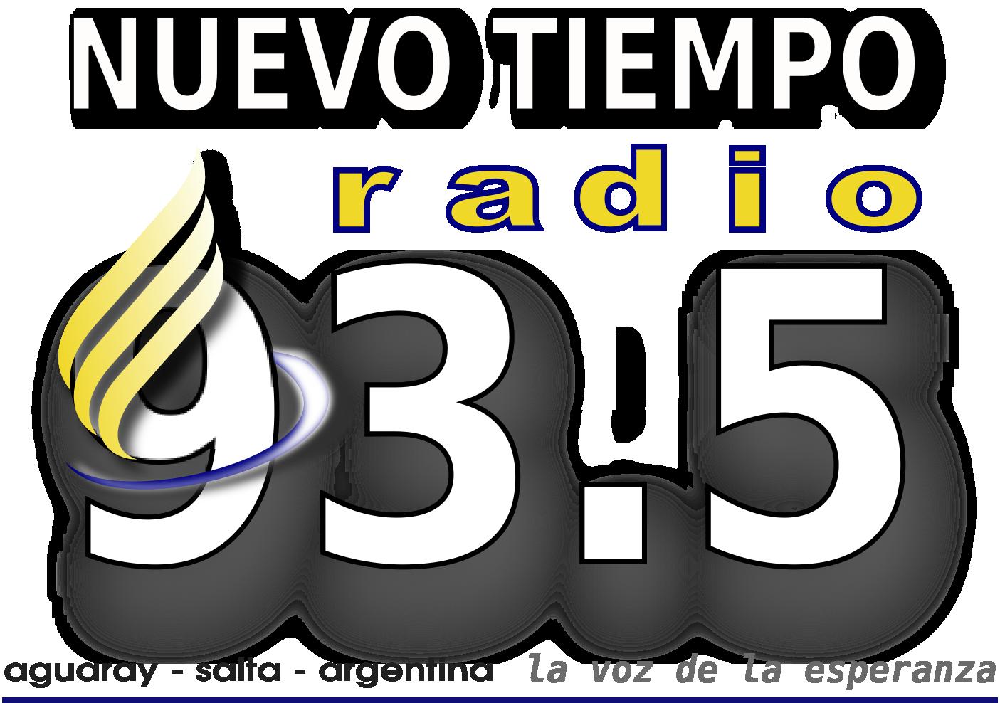 musica de radio nuevo tiempo: